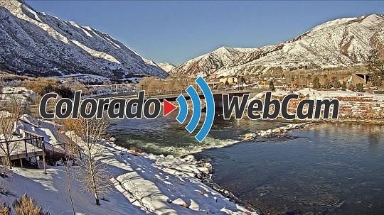 Live Webcams in Colorado